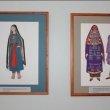 Фото Этнографический Музей-заповедник Дагестанский аул 6