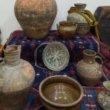 Фото Этнографический Музей-заповедник Дагестанский аул 4