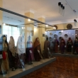 Фото Этнографический Музей-заповедник Дагестанский аул 5