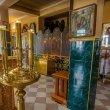 Фото Свято-Успенский Кафедральный собор в Махачкале 5