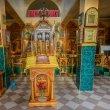 Фото Свято-Успенский Кафедральный собор в Махачкале 6