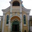 Фото Свято-Успенский Кафедральный собор в Махачкале 8