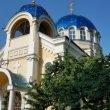 Фото Свято-Успенский Кафедральный собор в Махачкале 9