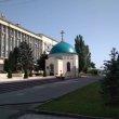 Фото Церковь князя Владимира в Махачкале 5