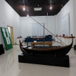 Фото Национальный музей в Мале 7