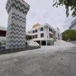 Фото Исламский центр и Большая мечеть 7