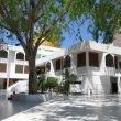 Фото Исламский центр и Большая мечеть 8