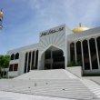 Фото Исламский центр и Большая мечеть 5