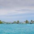Фото Остров Хулуле 9