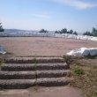 Фото Смотровая площадка «Пик Любви» в Иркутске 8