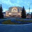 Фото Ярославский Драматический театр имени Ф.Г. Волкова 6