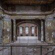 Фото Замок Понизовкина в Красном Профинтерне 7