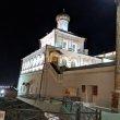 Фото Дворцовая церковь Казанского кремля 9