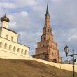 Фото Дворцовая церковь Казанского кремля 7