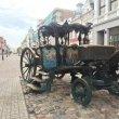 Фото Улица Баумана в Казани 6