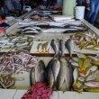Фото Рыбный рынок в Мале 8