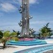 Фото Памятник жертвам цунами 9