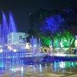 Фото Площадь Республики в Мале 4