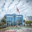 Фото Площадь Республики в Мале 5