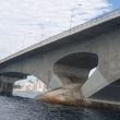 Фото Мост Сина-Мале 9