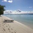 Фото Остров Вихаманафуши 8