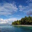 Фото Остров Вихаманафуши 6