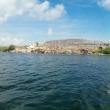 Фото Остров свалка Тилафуши 7