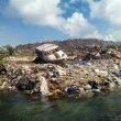 Фото Остров свалка Тилафуши 9