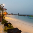Фото Пляж Расфанну 7