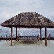 Фото Пляж Расфанну 6
