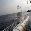 Фото Китовая подводная лодка «Whale Submarine Maldives» 6