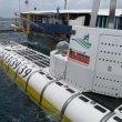Фото Китовая подводная лодка «Whale Submarine Maldives» 5