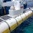 Фото Китовая подводная лодка «Whale Submarine Maldives» 7