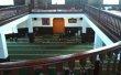 Фото Мечеть «Тангъим» 1