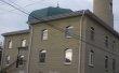 Фото Мечеть «Тангъим» 2