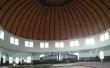 Фото Мечеть «Тангъим» 3