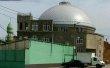 Фото Мечеть «Тангъим» 4