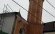 Фото Мечеть «Тангъим» 5