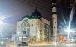 Фото Альбурикентская Мечеть имени Патиматул Захра 1