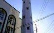Фото Альбурикентская Мечеть имени Патиматул Захра 2