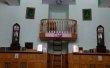 Фото Альбурикентская Мечеть имени Патиматул Захра 3