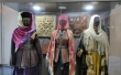Фото Национальный Музей Республики Дагестан им. А. Тахо-Годи 3