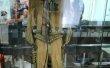 Фото Музей Боевой славы в Махачкале 3
