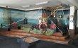 Фото Музей истории рыбной промышленности Дагестана 1