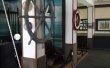 Фото Музей истории рыбной промышленности Дагестана 2