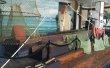 Фото Музей истории рыбной промышленности Дагестана 4