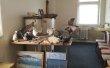Фото Музей истории рыбной промышленности Дагестана 8