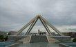 Фото Памятник «Русской учительнице» 1