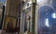 Фото Свято-Успенский Кафедральный собор в Махачкале 1