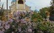 Фото Свято-Успенский Кафедральный собор в Махачкале 3